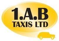 1AB Taxis Ltd